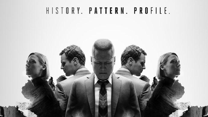 David Fincher在接受Vulture采访时,他表示目前并无任何兴致制作《心灵猎人》第三季-美剧品鉴社