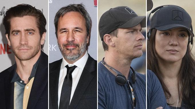 HBO宣布预订小说改编剧《之子》,该剧来自Jo Nesbo的同名小说-美剧品鉴社