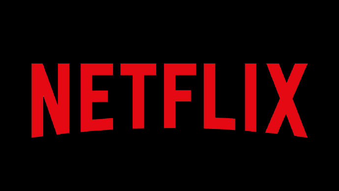 Netflix宣布要加价了,计划高清月费由12.99美金/月增至13.99!-美剧品鉴社