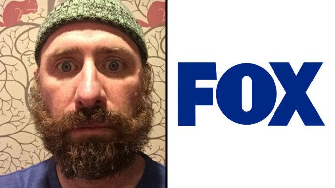 《家有喜旺》主创Greg Garcia回归FOX,带来一部伪纪录片喜剧《克莱夫肯辛顿的美国》-美剧品鉴社