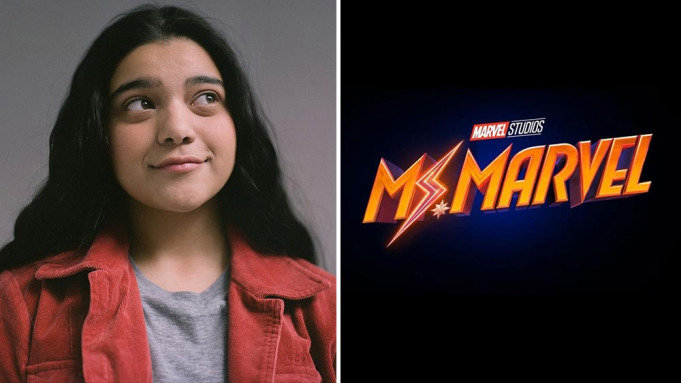 Disney+终于为漫威剧《惊奇女士》找到主演Imon Vellani-美剧品鉴社
