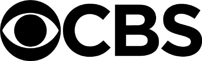 CBS开发Chelsea Devantez及Barbie Adler负责的单头喜剧《This Is Our Year》-美剧品鉴社