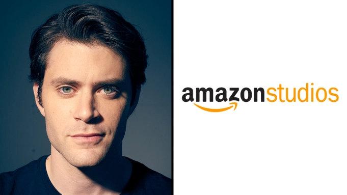 Amazon Studios在David Weil手中买下第二个电视剧项目并直接预订成剧-美剧品鉴社