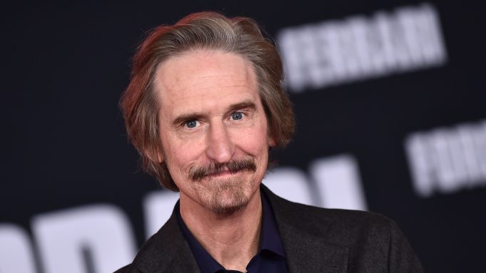 Ray McKinnon加盟Hulu的8集剧《成瘾剂量》-美剧品鉴社