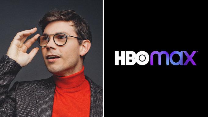 HBO Max宣布开发半小时青春+伤残题材剧《青春无障碍》-美剧品鉴社