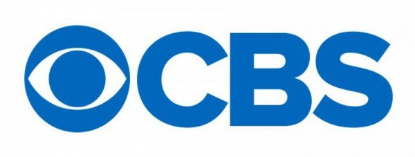 CBS开发两部新剧,分别是《立即救援》及《暴风雨》-美剧品鉴社