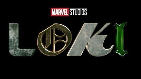 Marvel和Disney+ 已经续订了《洛基》第二季,或者一开始就是两季规划-美剧品鉴社