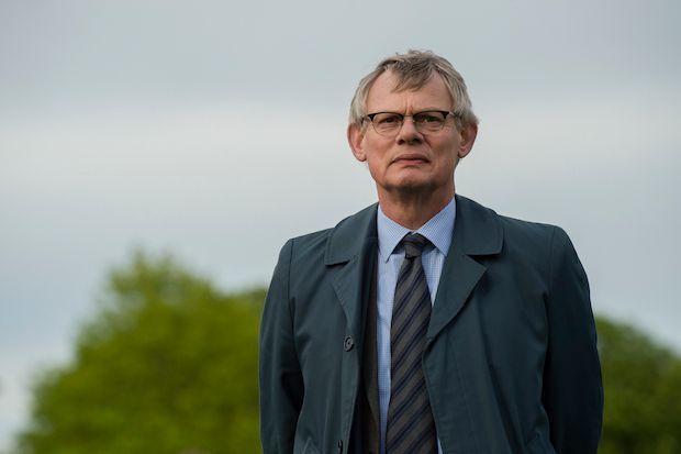 ITV续订真实罪案剧集《寻凶》第二季,定名为《寻凶:黑夜狩猎者》-美剧品鉴社