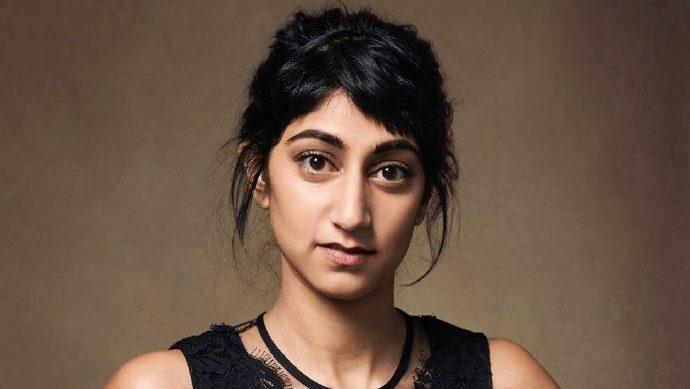 《美女摔角联盟》的Sunita Mani加入HBO限定剧《婚姻生活》-美剧品鉴社