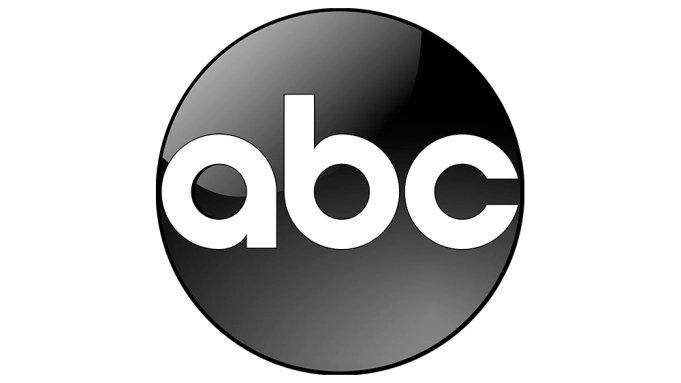 ABC开发一部新单镜头喜剧《爱情边界线》-美剧品鉴社