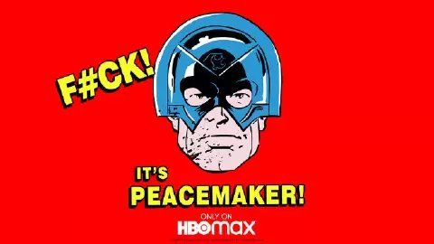 HBO Max的《自杀小队2》衍生剧《和平使者》,剧组新增四名演员-美剧品鉴社