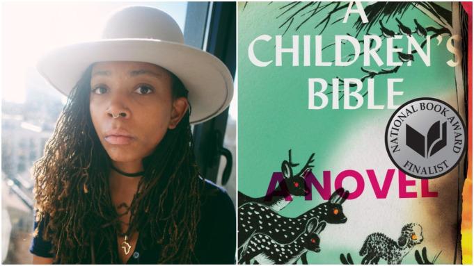 《切尔诺贝利》制片公司Sister拿下小说《孩子们的圣经》改编权,并准备制作成限定剧-美剧品鉴社