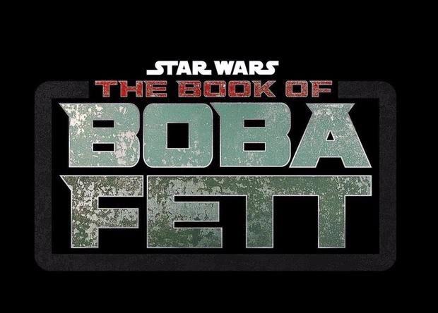 《星球大战》衍生作品《波巴·费特之书》定于2021年12月在Disney+开播-美剧品鉴社