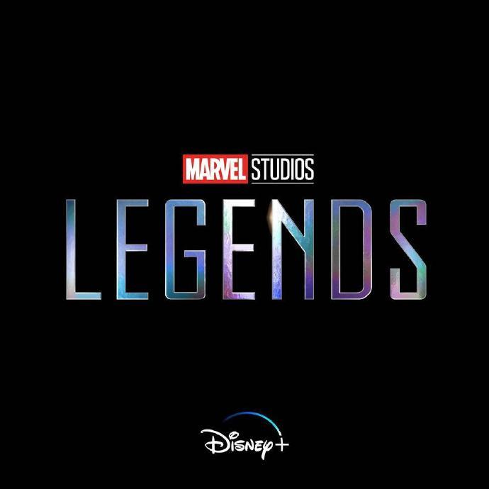 Disney+宣布会在1月8日上线一部新节目《漫威影业:传奇》-美剧品鉴社