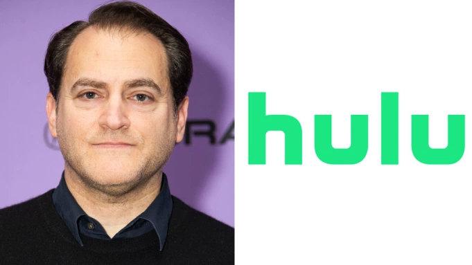 Hulu的8集剧《成瘾剂量》迎来Michael Stuhlbarg加盟-美剧品鉴社