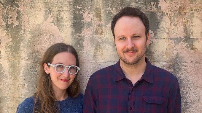 TBS开发一部喜剧《最后的朋友》,由Chloe Searcy及Josh Margolin负责编剧-美剧品鉴社