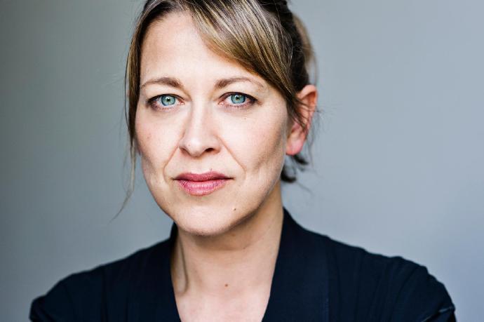 Alibi和PBS Masterpiece联合制作6集罪案剧《安妮卡》,该剧改编自《Annika Stranded》-美剧品鉴社