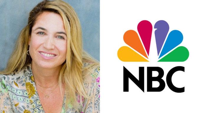 NBC宣布开发新剧项目《Ties That Bind》,由Deirdre Shaw负责执笔-美剧品鉴社