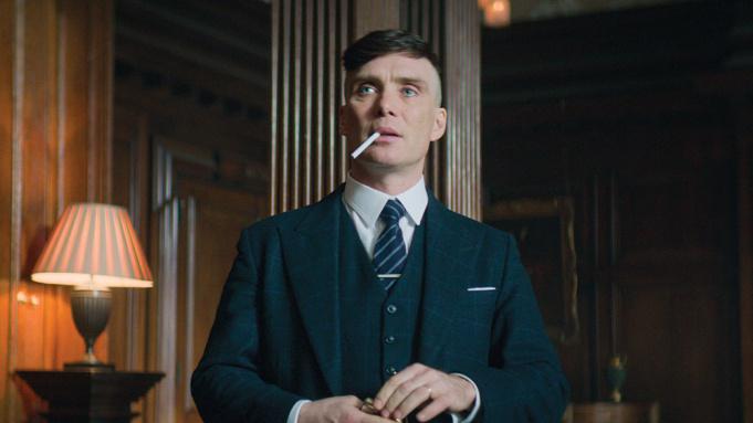 BBC《浴血黑帮》将于第六季完结,现已开始制作!-美剧品鉴社