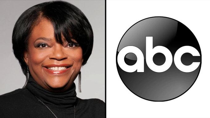 ABC开发单镜头喜剧《妈妈联盟》,由Jacque Edmonds Cofer负责剧本-美剧品鉴社