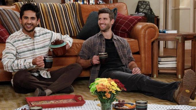 CBS多镜头喜剧《艾尔在美国》获正式预订,今天Farrah Mackenzie加盟剧组-美剧品鉴社