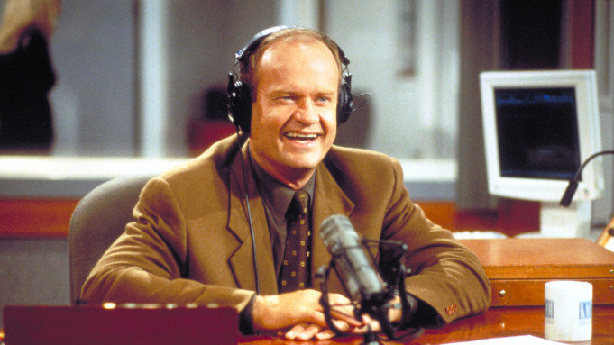 在NBC播放了11季的大热喜剧《欢乐一家亲》确定重启!-美剧品鉴社