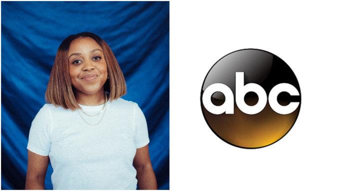 ABC宣布预订职场喜剧《哈里蒂小学》的试映集,该剧由《黑人小姐速写喜剧》的Quinta Brunson主创兼主演-美剧品鉴社