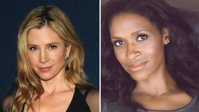 两位演员加盟Starz的恐怖喜剧试映集《闪谷》-美剧品鉴社