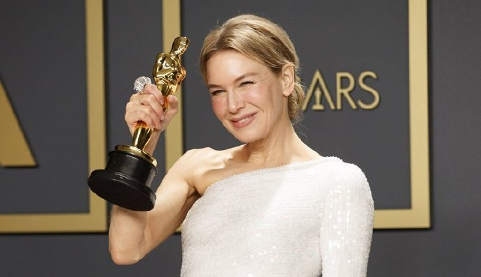 Renée Zellweger加盟NBC 6集限定剧《帕米的罪行》,该剧改编自真实犯罪事件-美剧品鉴社