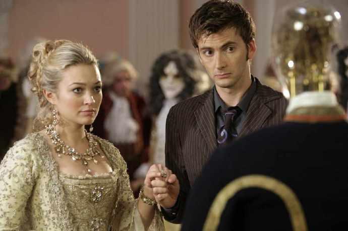 HBO剧版《时间旅行者的妻子》确认Rose Leslie和Theo James担任主演-美剧品鉴社