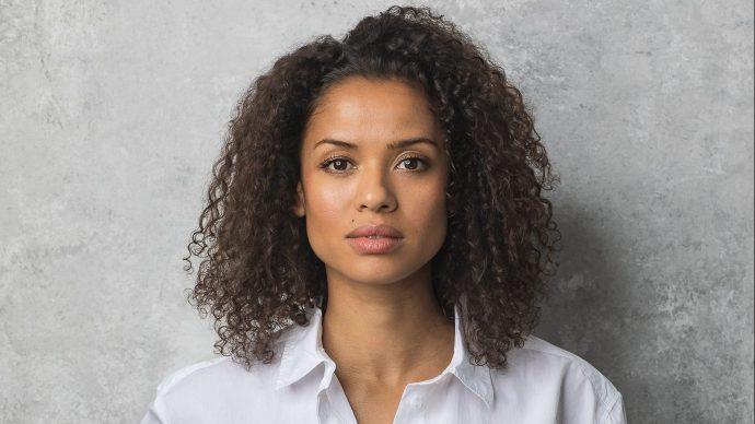 HBO Max加入BBC共同制作4集新剧《之前的女孩》,Gugu Mbatha-Raw和David Oyelowo主演-美剧品鉴社
