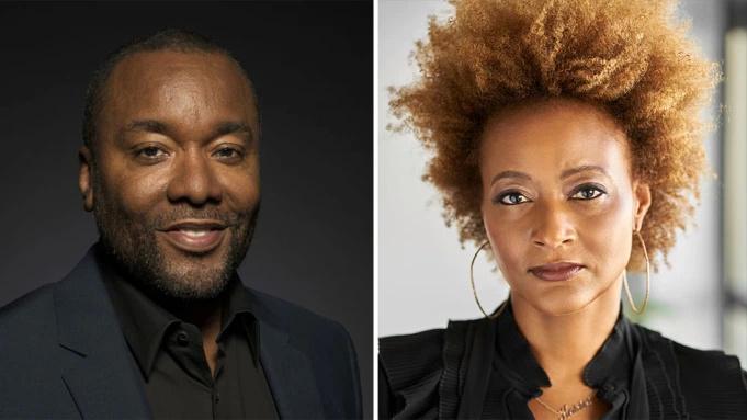 FOX宣布直接预订Karin Gist及Lee Daniels负责的剧《我们一族》-美剧品鉴社