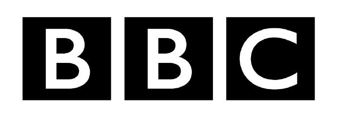 BBC一口气宣布8部剧,包括《狼》、《游戏规则》-美剧品鉴社