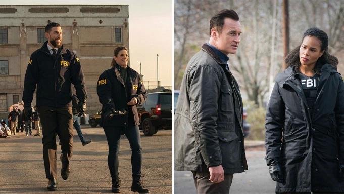 CBS宣布续订《联邦调查局》第四季及其衍生剧《联邦调查局:通缉要犯》第三季-美剧品鉴社