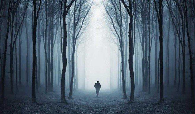 Amazon公布一个由Hartswood Films制片的新剧《魔鬼时分》,剧本由Tom Moran负责-美剧品鉴社
