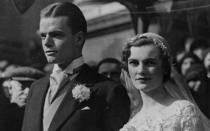 BBC诗选类剧集《英国式丑闻》第二季今年稍晚开拍,聚焦1963年阿盖尔公爵夫人的性丑闻事件-美剧品鉴社