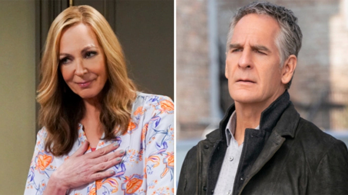 CBS公布本年度不同剧集的季终或剧终日期-美剧品鉴社