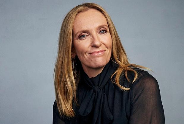 Toni Collette加盟HBO Max剧《阶梯之间》,该剧改编自04年法国纪录片《楼梯悬案》-美剧品鉴社