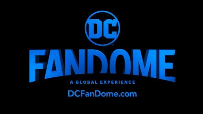 DC及华纳兄弟宣布今年还会再次推出DC FanDome活动,这次是在10月16日-美剧品鉴社