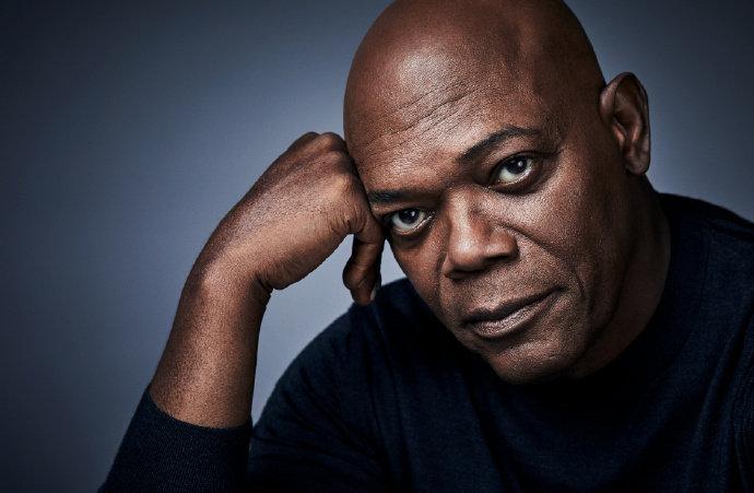 Samuel L. Jackson主演并监制Apple TV+预定6集限定剧《托勒密•格雷最后的日子》-美剧品鉴社