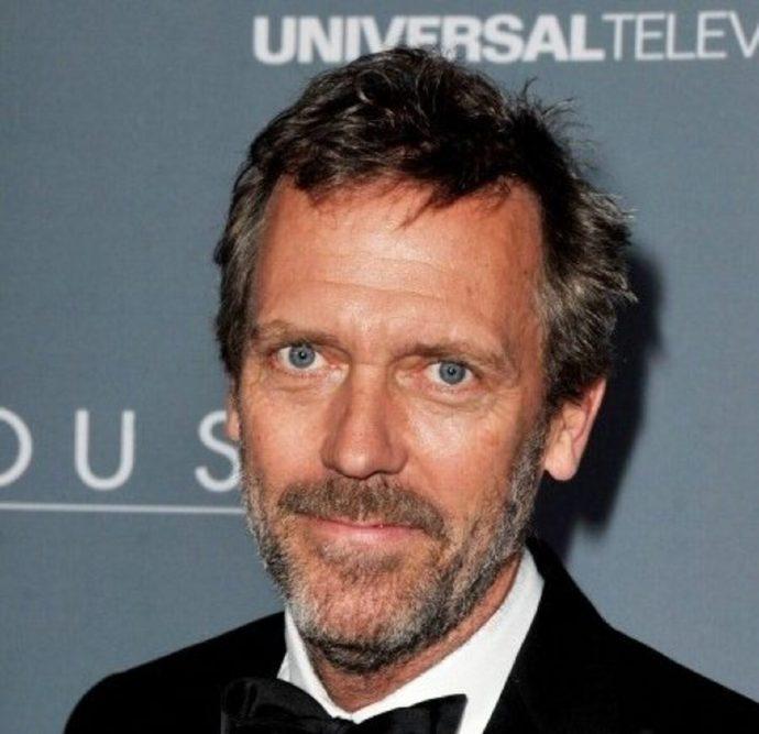 BritBox North America预定阿加莎·克里斯蒂书改三集剧《悬崖上的谋杀》-美剧品鉴社