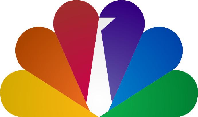 NBC宣布预订两部试映集,分别是《饿友》及《真爱在外》-美剧品鉴社