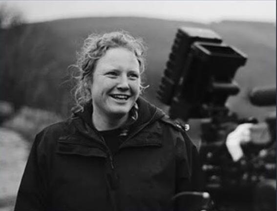 Suzie Lavelle凭借在《正常人》前6集中的摄影工作,获得了英国电影摄影师协会2020年电视剧最佳摄影奖-美剧品鉴社
