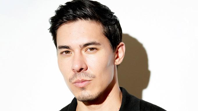 《真人快打》的Lewis Tan加盟小说改编剧《量子间谍》,该剧根据David Ignatius同名小说改编-美剧品鉴社