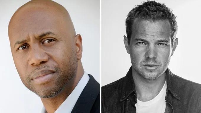 Paramount+新剧《金斯敦市长》新增两位演员加盟-美剧品鉴社
