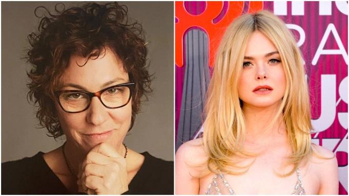 执导《难以置信》的Lisa Cholodenko加盟Hulu剧集《来自普莱恩维尔的女孩》剧组-美剧品鉴社