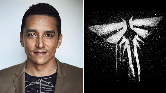 Gabriel Luna加盟HBO的剧版《最后生还者》-美剧品鉴社
