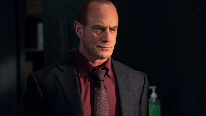 NBC宣布续订《法律与秩序:组织犯罪》第二季-美剧品鉴社