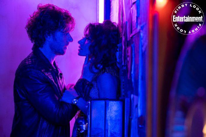 EW独家发布《性/生活》剧照,本剧确定6月25日上线Netflix-美剧品鉴社