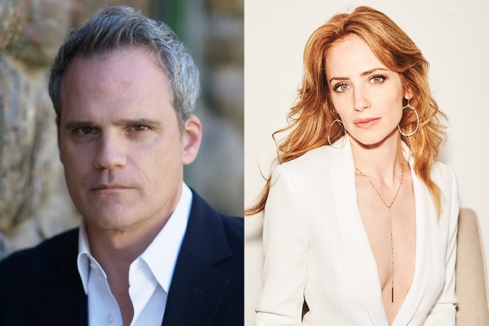 Steven Moffat负责的HBO剧版《时间旅行者的妻子》宣布多位卡司加入-美剧品鉴社